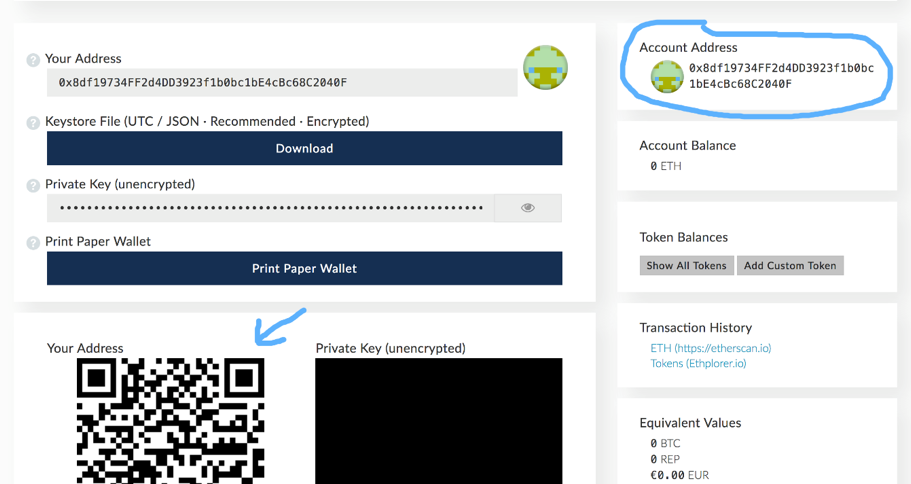coinbase contact number