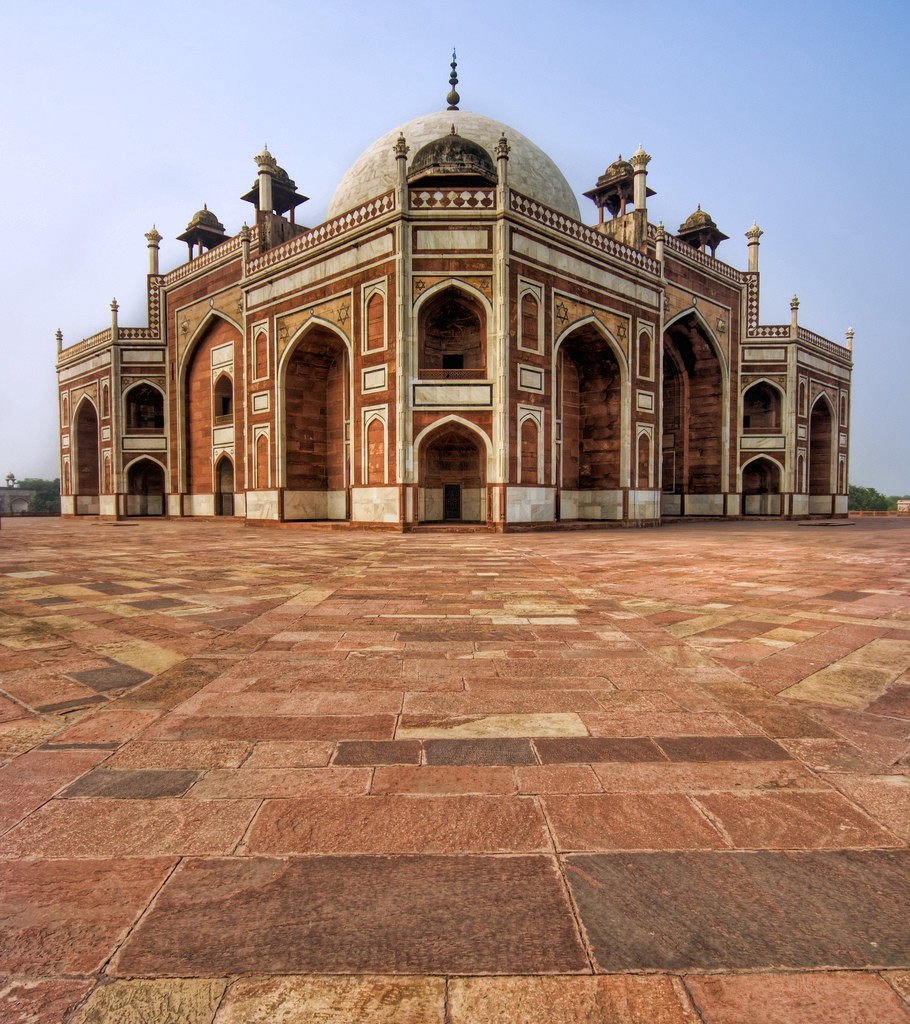 VISIT THE MOST BEAUTIFUL PLACES IN INDIA