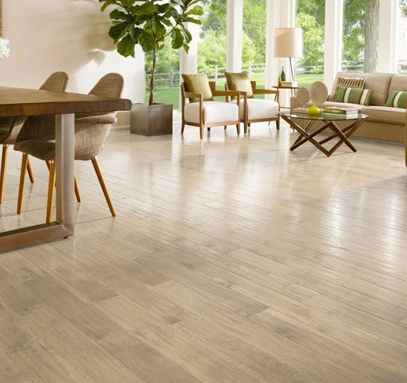 Image result for Choose Gettysburg Hardwood Floor Refinishing Company