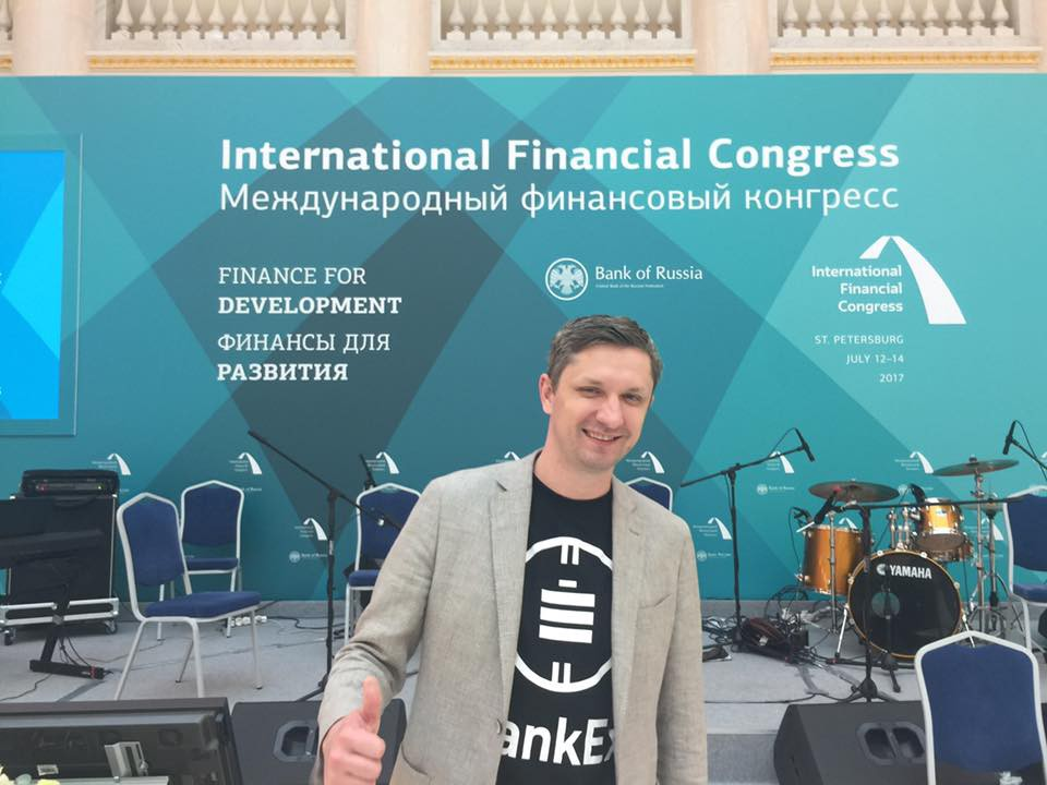 international development finance Reach for new heights in corporate strategy with glion's international hotel development and finance you will be taught the financial and operational aspects of hotel management, as well as.