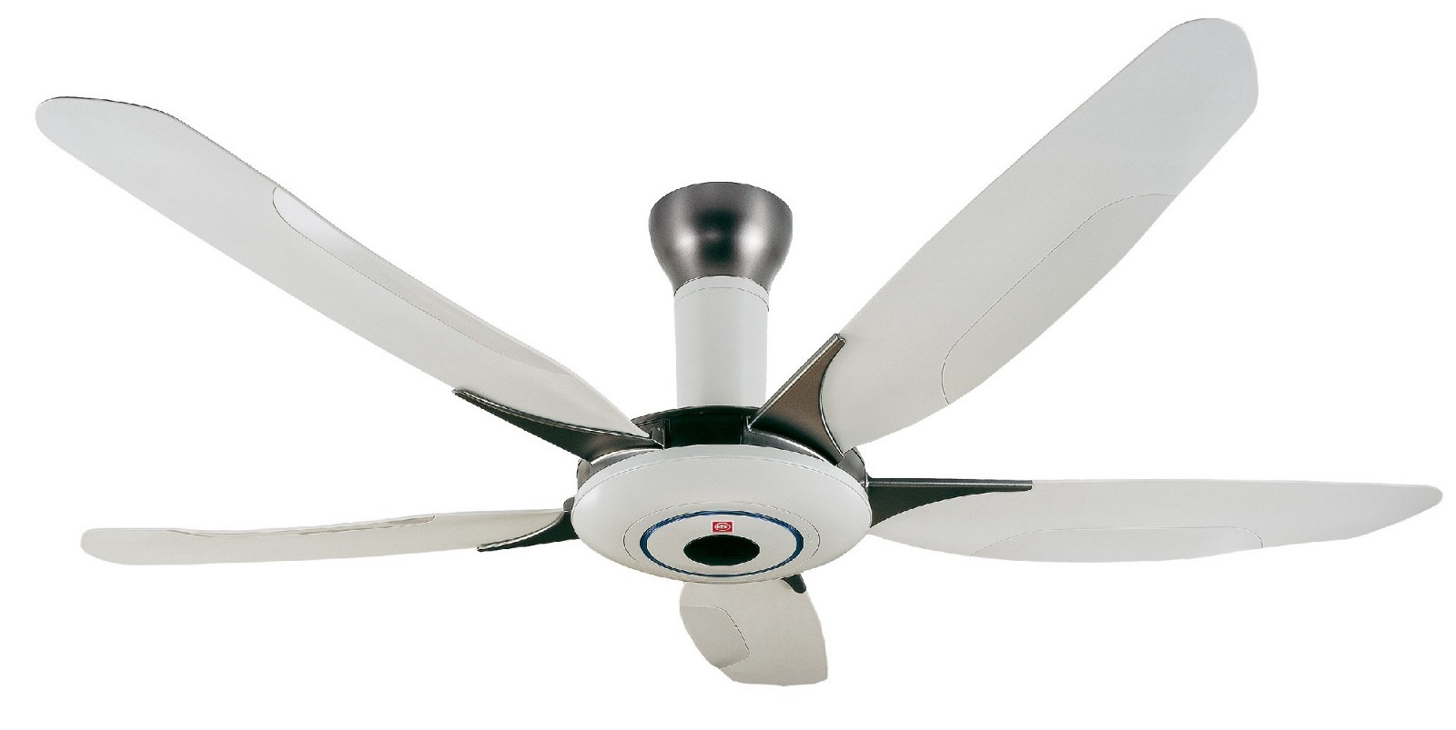Exotic And Highly Advanced Ceiling Fan Becomes The Standard Cooling Method In Homes Offices Theaters Any More Enclosed Space To Fight