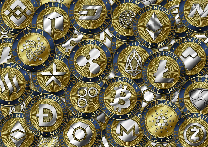99% of Cryptocurrency Products are still Centralized and that's a Problem