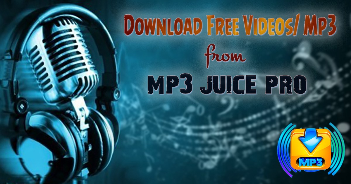 free download video mp3 juice