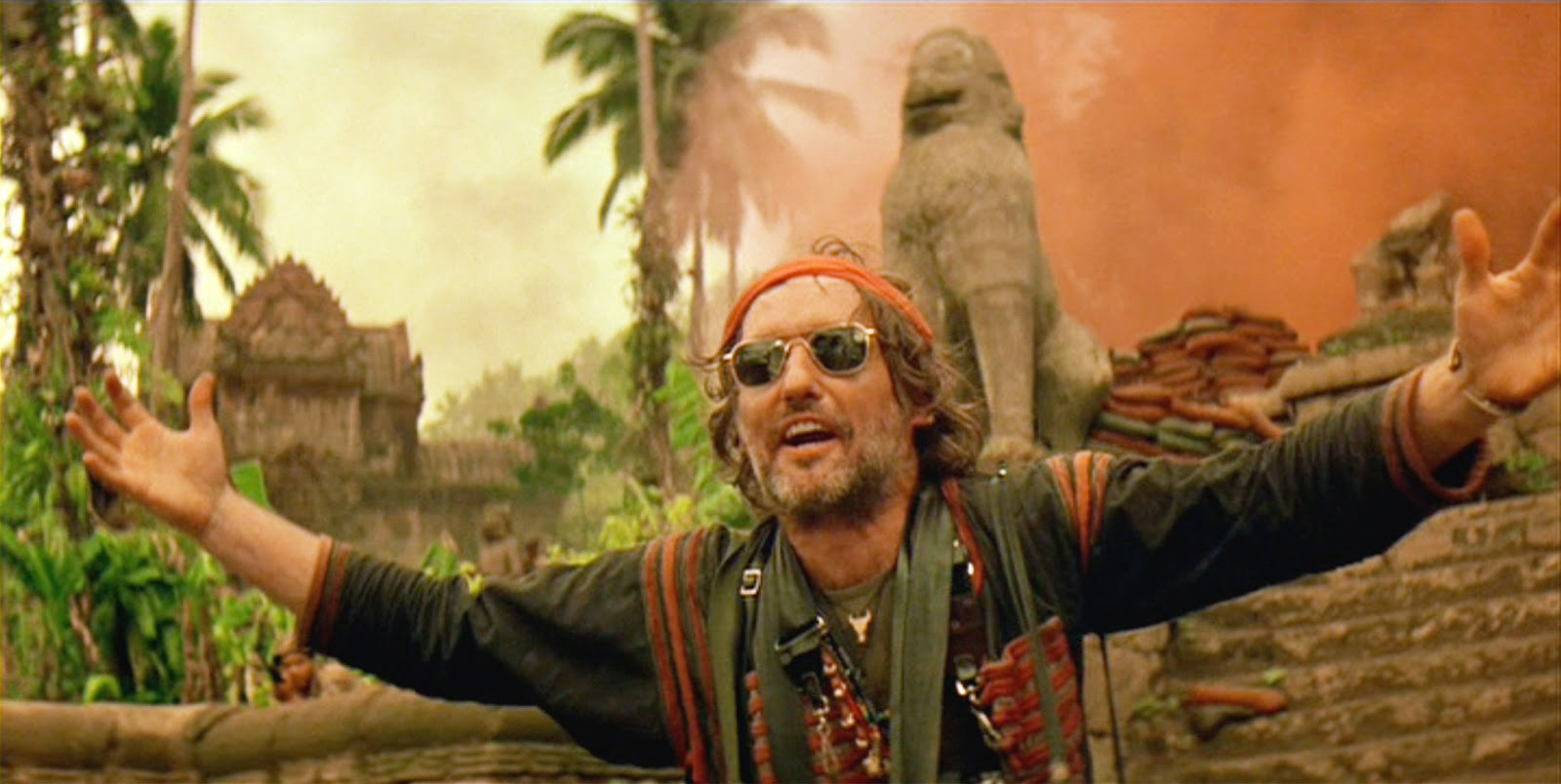 jim morrison apocalypse now