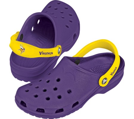 2f0bf6e261a852 Love Letter To Crocs – Unwelcome Greetings – Medium