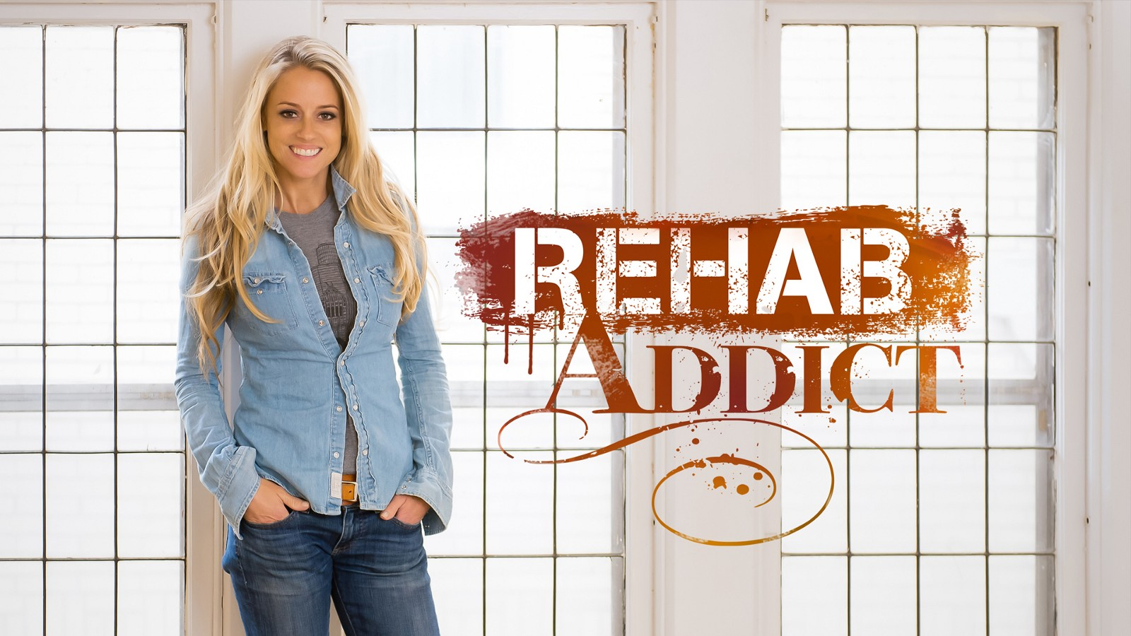 rehab addict #master suite of mirrors# — season 8 episode 13 online