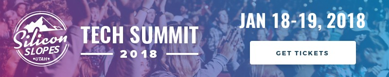 The Wiseman Group President Liz Wiseman Will Speak At Silicon Slopes