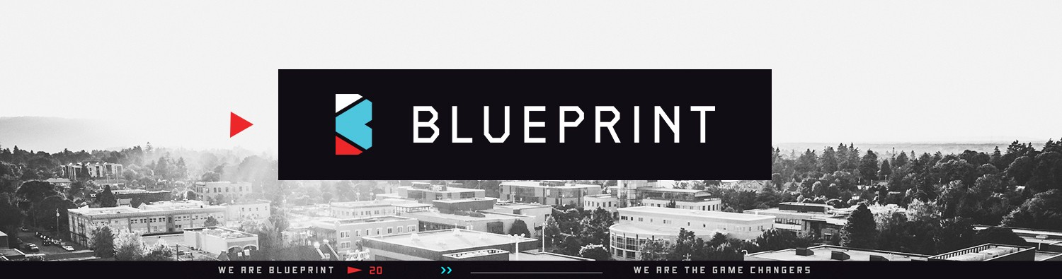 Proceed and be bold blueprint student athletes medium blueprint plans to change this we believe in creating an experience that brings balance inspiration encouragement mentoring engagement connection and malvernweather Images