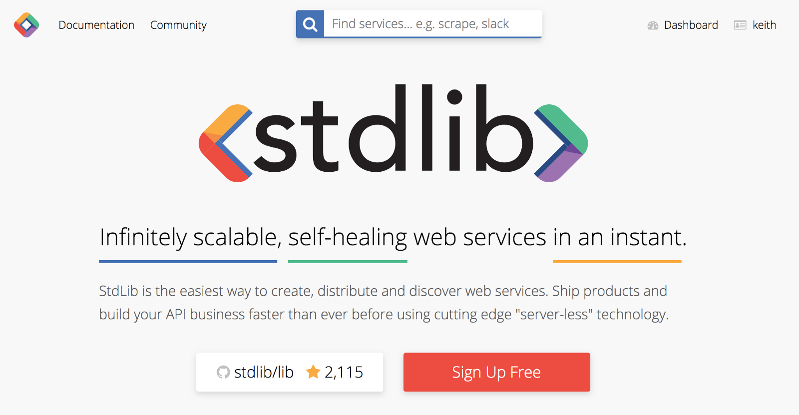 """Build a """"Serverless"""" Twilio SMS + Call Forwarding Bot in 7 Minutes using Node.js + StdLib"""