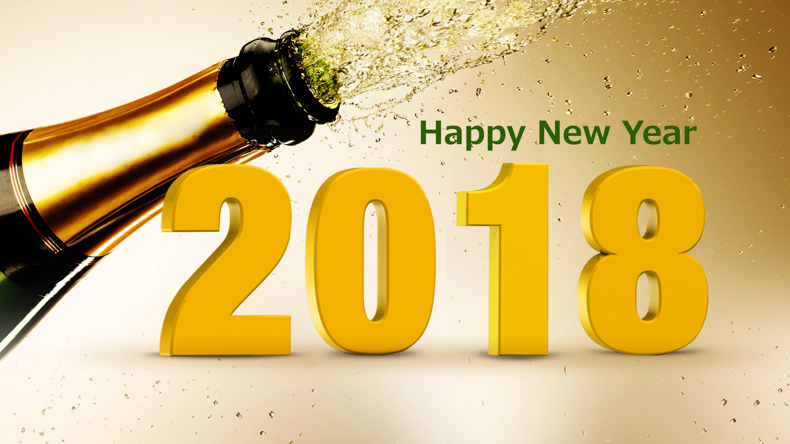 best happy new year 2018 images greetings pictures