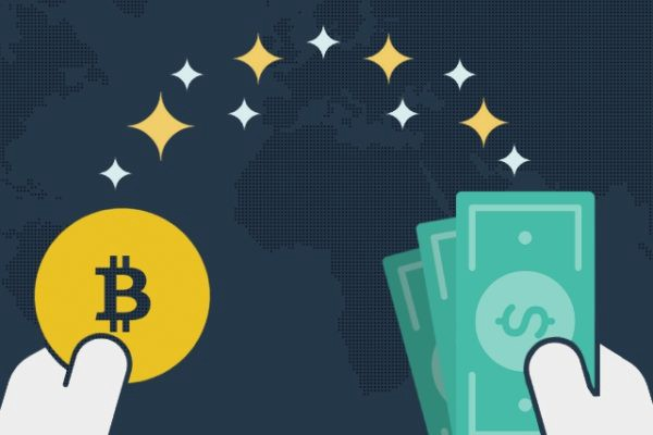 how to buy cryptocurrency online