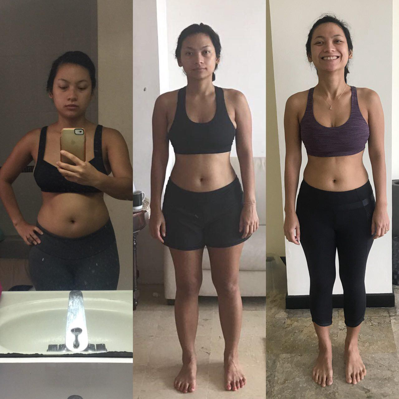 ba8522d358 Too Smart for My Own Good (or My Weight Loss Story Without Even ...