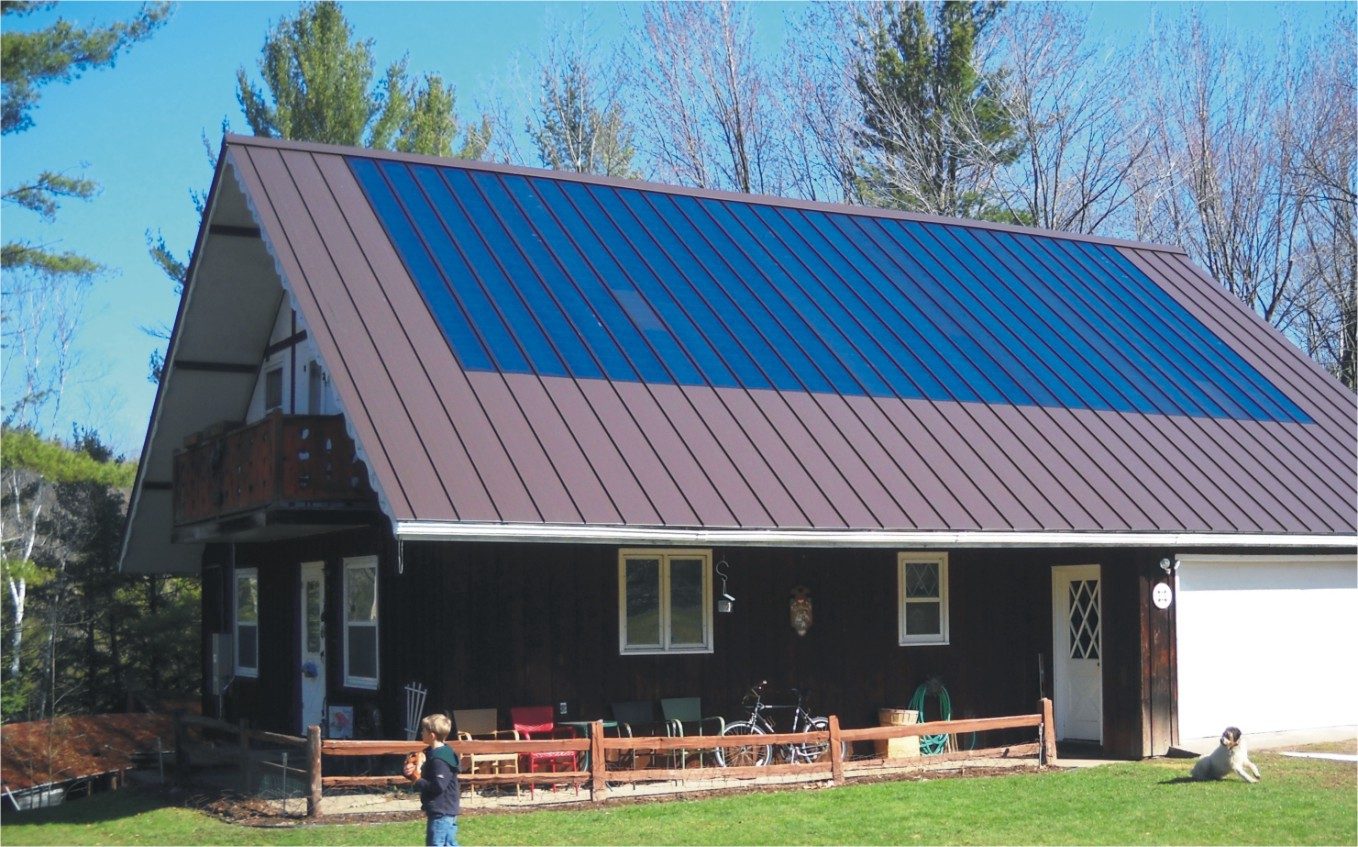 Solar Shingles Cost >> Tesla Solar Shingles How Does Their Cost Measure Up