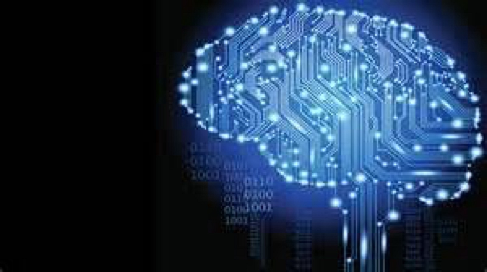 Can Language Disappear With Artificial Intelligence