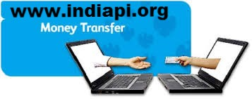 Before You Sending Money Through Online Transfer Service Provider Of India Please Check Here Are Some Tips That Could Make The Process