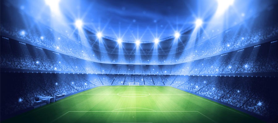 Champions League Enters The Blockchain – Copre Dam – Medium