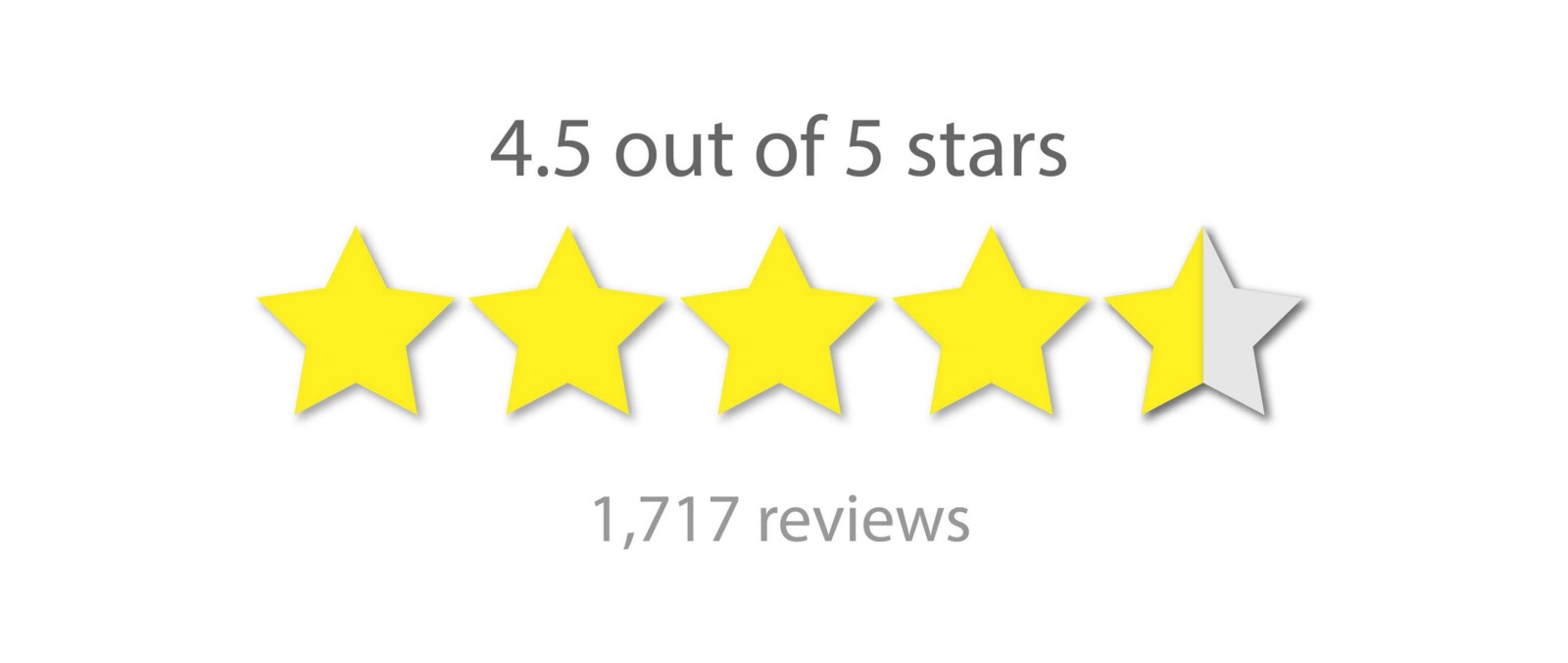 How to Respond To Negative Reviews On Google Play Store or Apple App