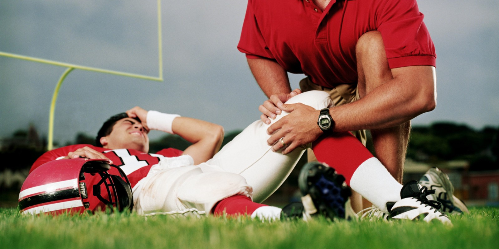 3 Questions To Ask While Selecting A Sports Medicine Physician