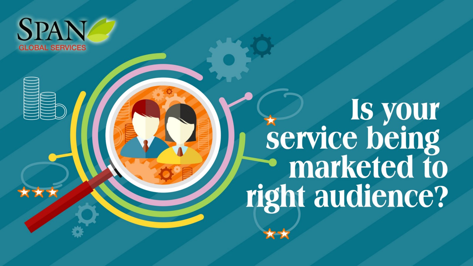 the globalization of service marketing Now a recognized offshoot of the traditional field of marketing, services marketing is the design of strategy to address the provision of services, both in a business to consumer context and the business to business scenario.