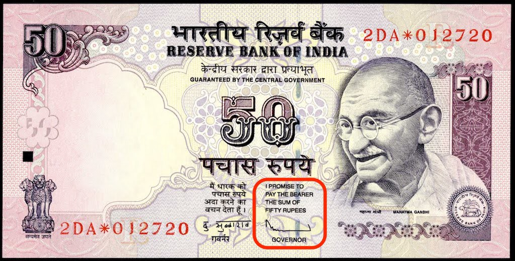 50inr-note