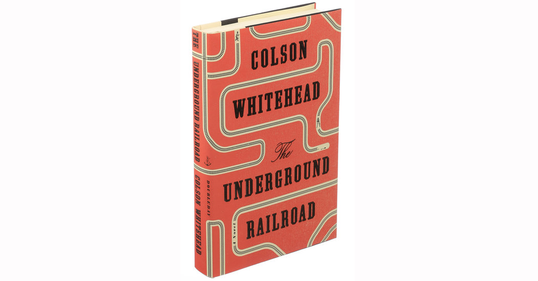 colson whitehead essay Colson whitehead (born november 6, 1969) is an american novelist he is the author of six novels, including his debut work, the 1999 novel the intuitionist, and the underground railroad (2016), for which he won the 2016 national book award for fiction and the 2017 pulitzer prize for fiction.