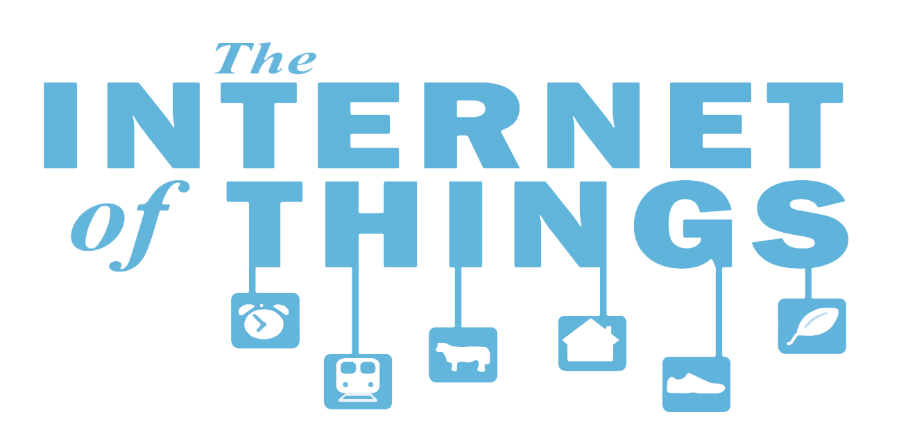 How 'Internet of Things' will impact work and business?
