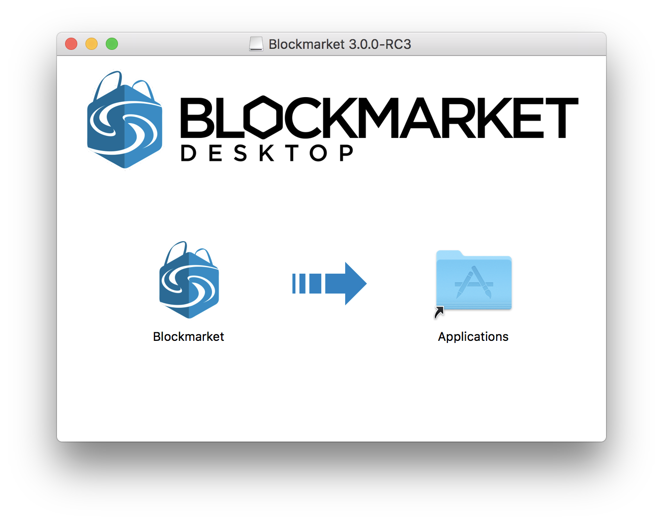 blockmarket desktop 3 0 first time mac os user guide rh medium com Mac User Magazine first time mac user guide 2016