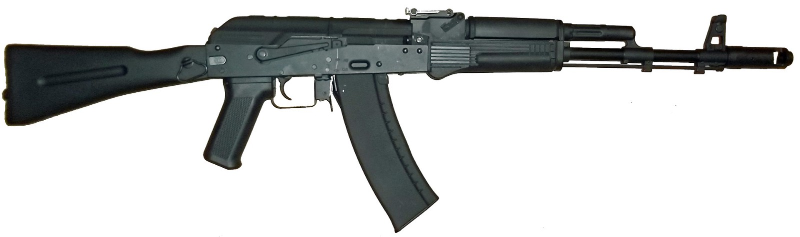 Image result for weapons