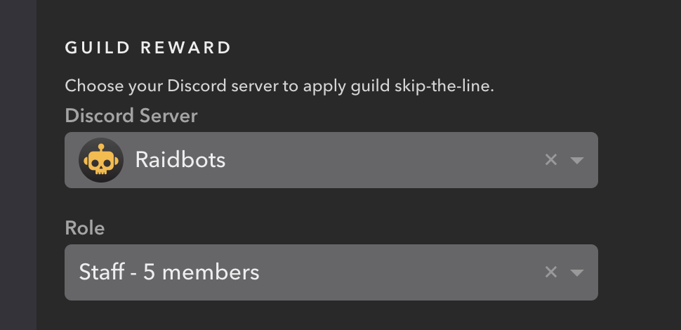 Raidbots Discord Bot – Raidbots – Medium