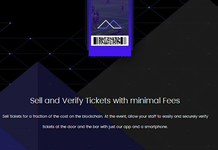 aventus transparent ticketing industry sulendra pandji medium