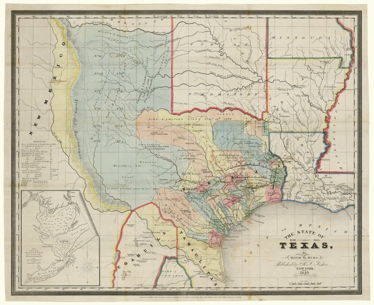 the history of the general lands office of texas The general land office was established on december 22, 1836, by the first congress of the republic of texas john p borden, the first commissioner, opened the office in houston on october 1, 1837 he was enjoined by law to superintend, execute, and perform all acts touching or respecting the public lands of texas.
