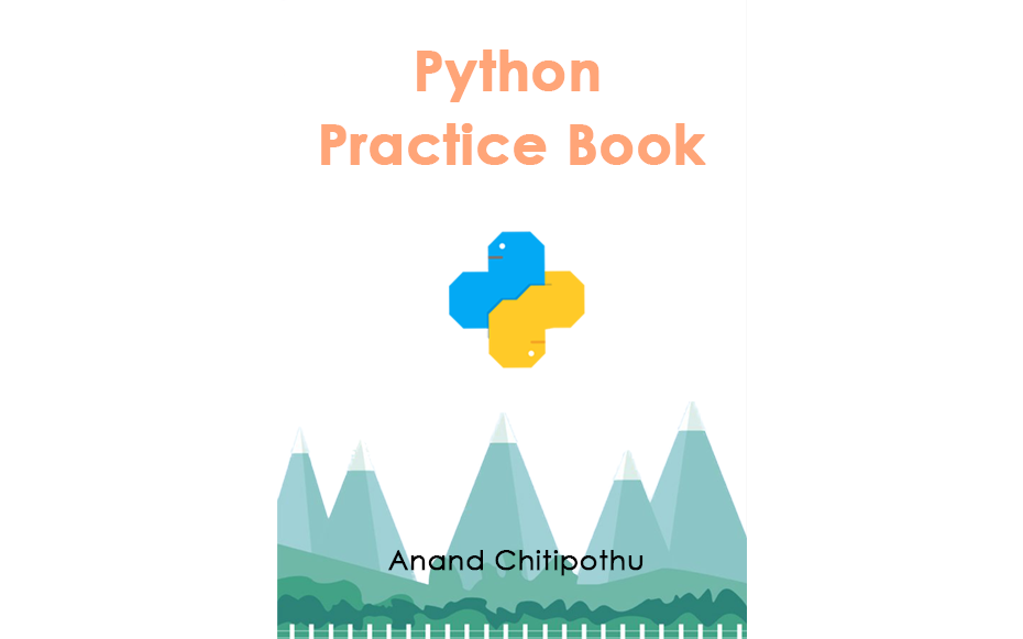 5th pdf python learning