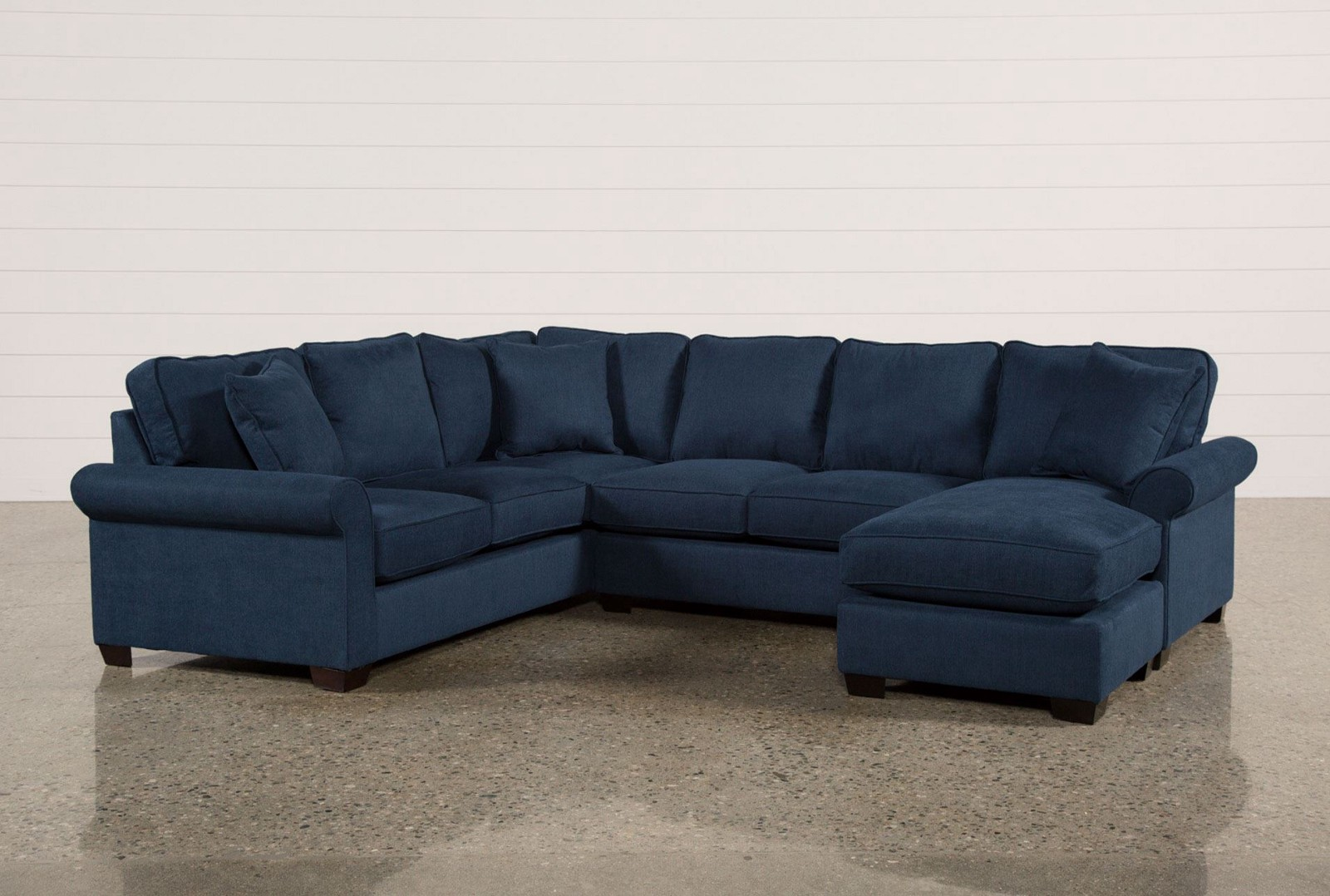 If Your Room Has Little Space, At That Point The Couch Is Any Time A Better  Decision Than The Sofa.