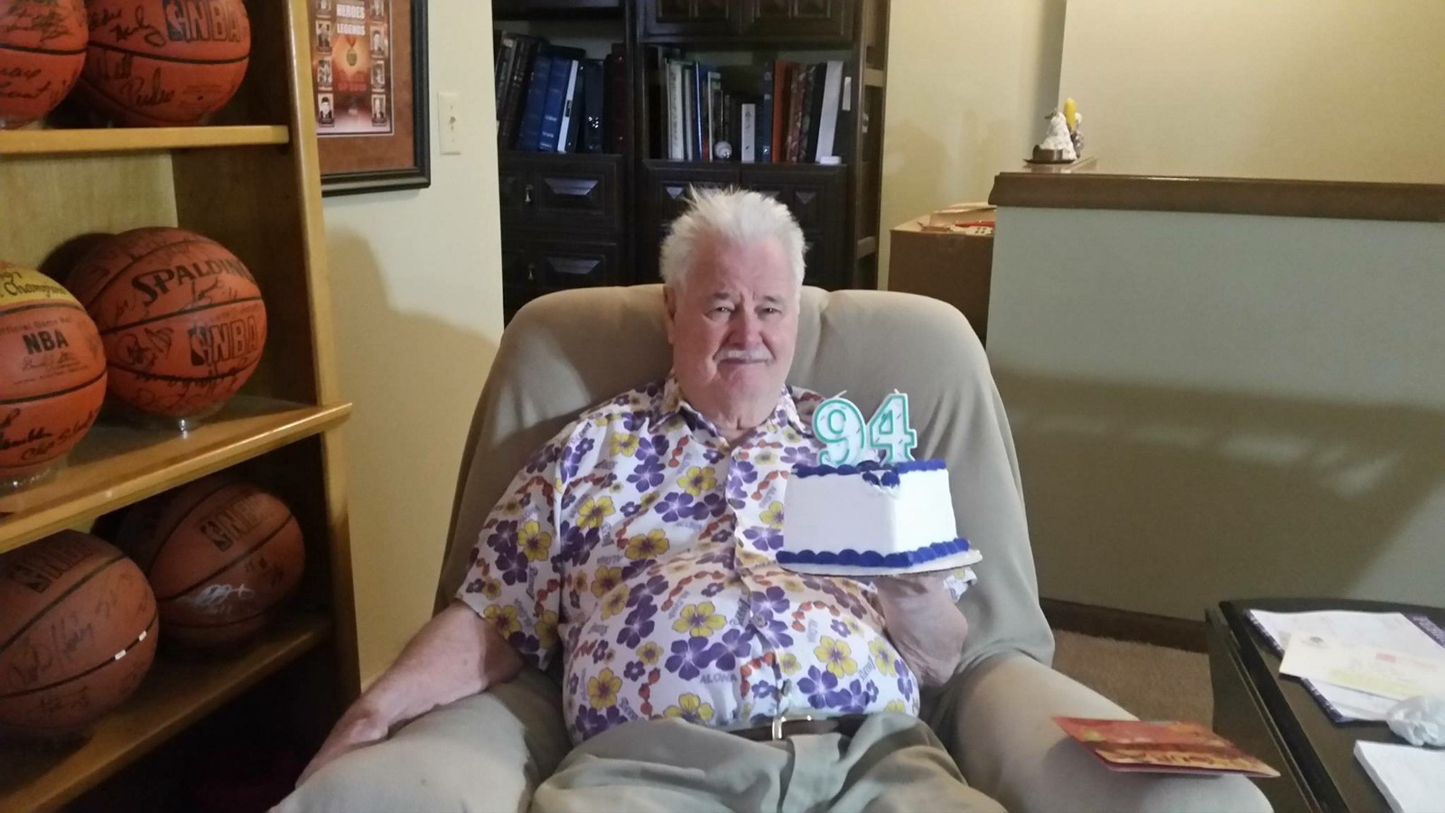 Image Result For Hall Of Famer Tex Winter Architect Of The Champion