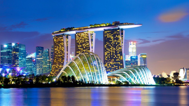 11 popular tourist places to visit in singapore true blue travel