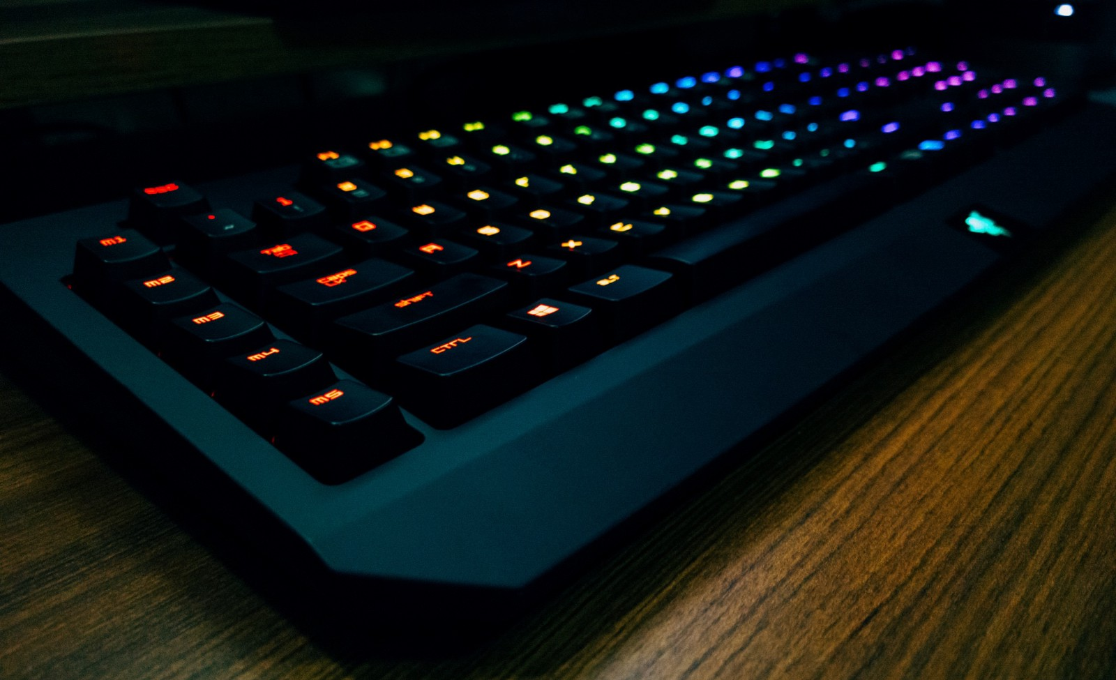Why Your Keyboard Is Bad For Your Body Dev Curious