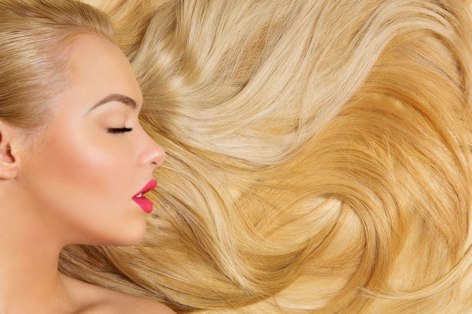 The Dos And Donts Of Hair Extensions Cartincoupon Medium