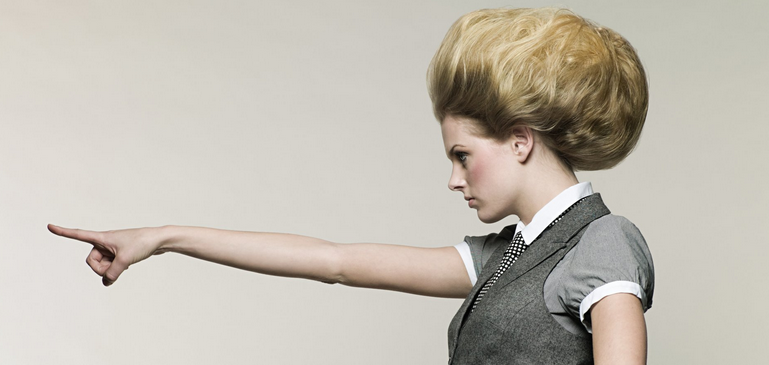 7 Powerful Habits That Make You More Assertive