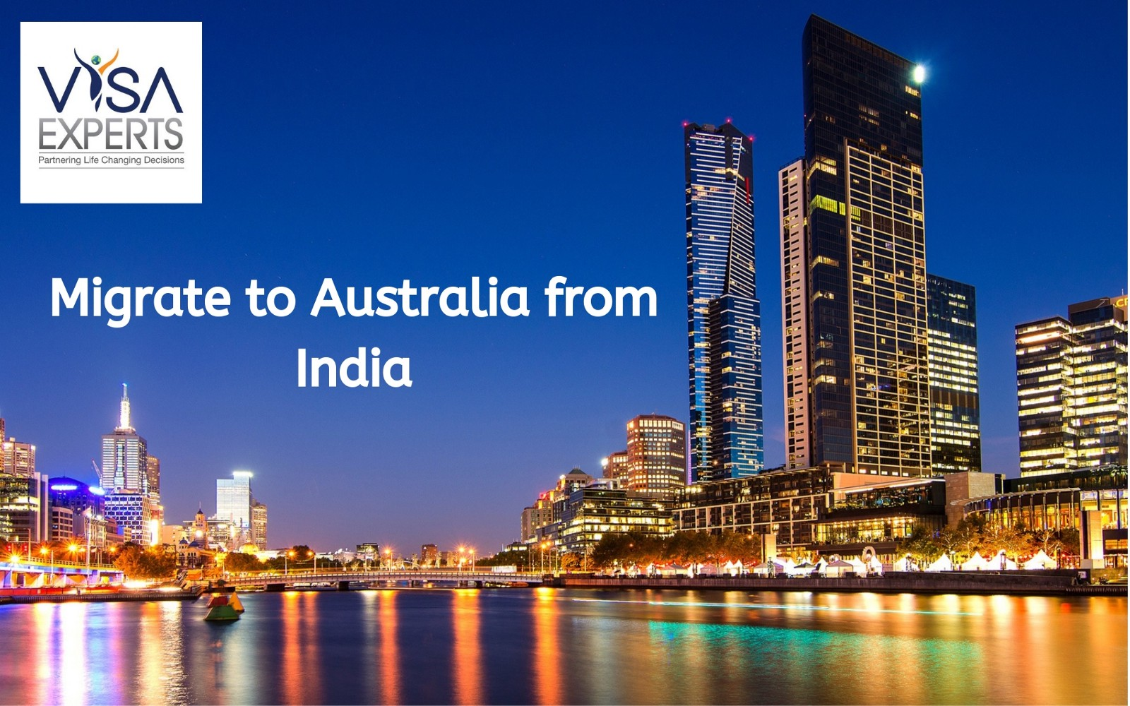 How to Migrate to Australia from India as a Teacher