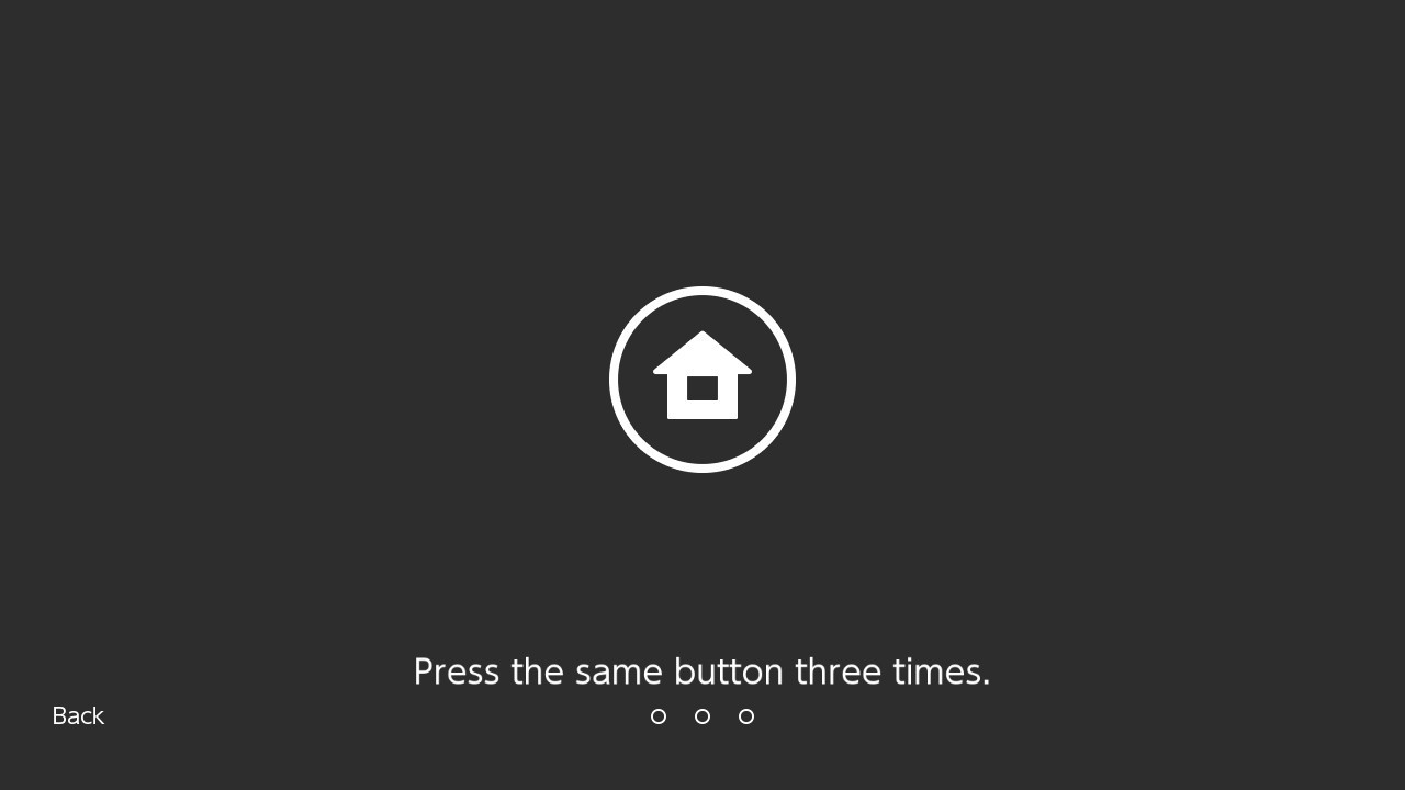 Thoughts on the Nintendo Switch User Interface – Games UX – Medium