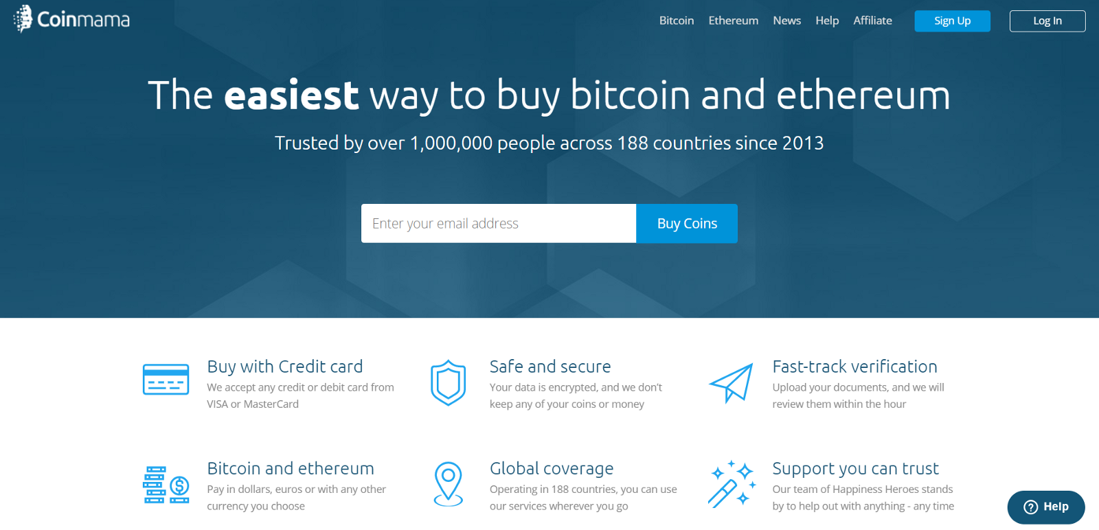Where can i buy bitcoin instantly with no limits ethereum language buy bitcoin ethereum litecoin in france ccuart Gallery