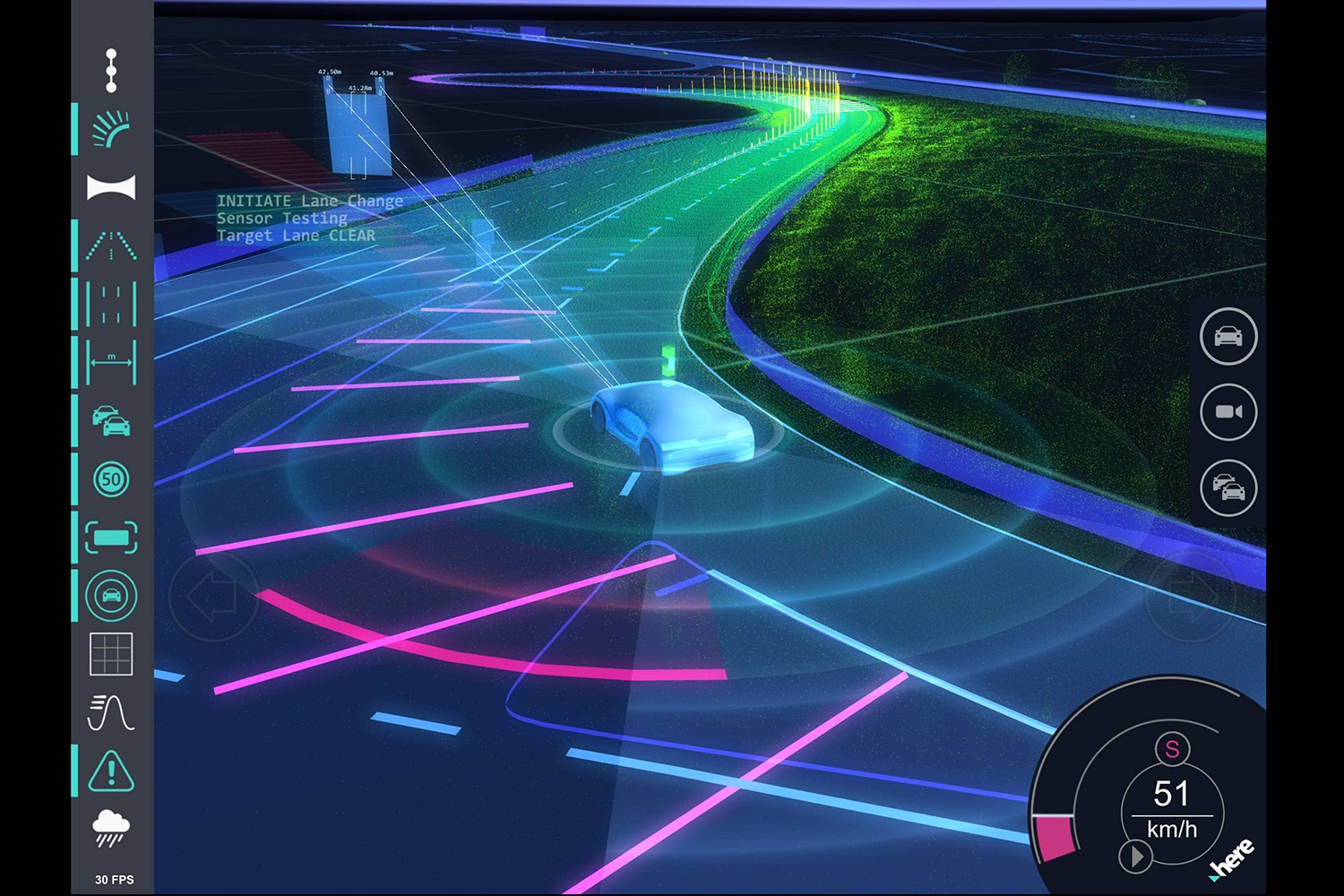 Making Sense Out Of Intel S Recent Mobileye Acquisition