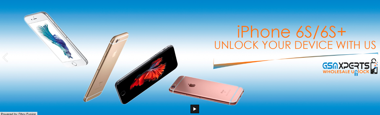 how to use sprint msl code to unlock iphone