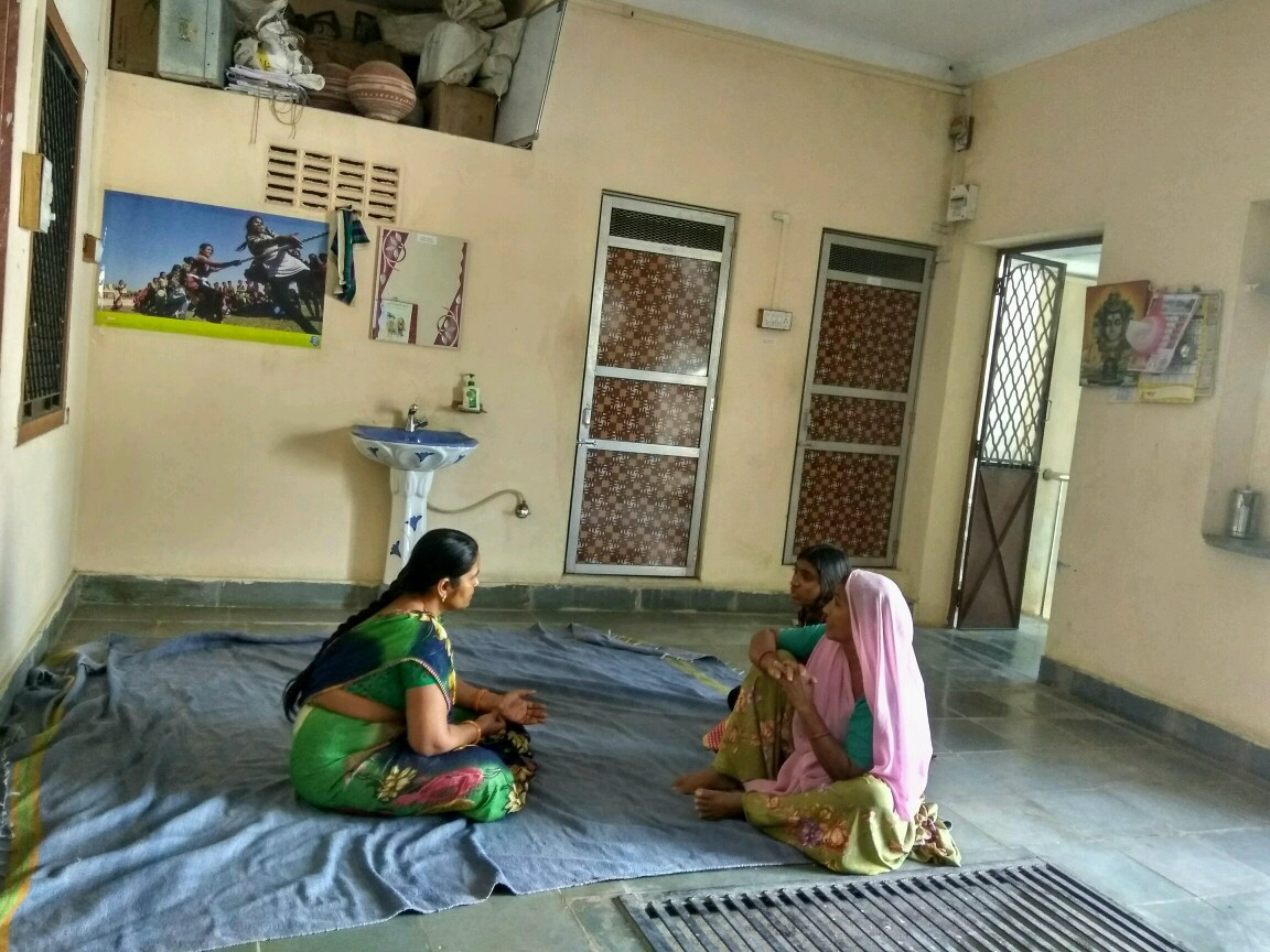 udaipur single parents Find places to stay in udaipur on airbnb  the room has 2 single beds and is located in a 2 bedrooms apartment  i had the chance to meet his parents as well as .