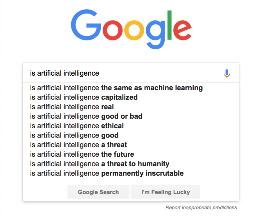 what is a* search in ai