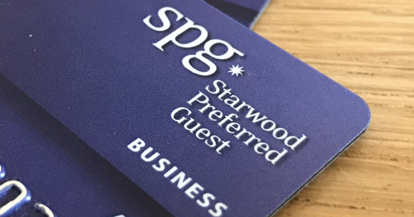 amex spg business card with new 35000 points all time high sign up bonus - Spg Business Card