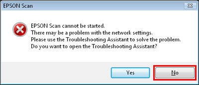 Troubleshoot Epson Printer Scanner Issues in Windows 10 with Smart