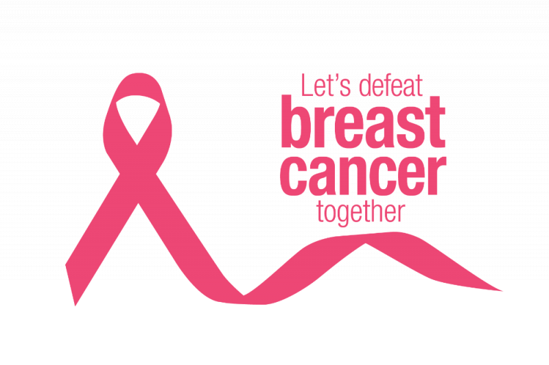 Breast Cancer Classification Using Support Vector Machine -5142