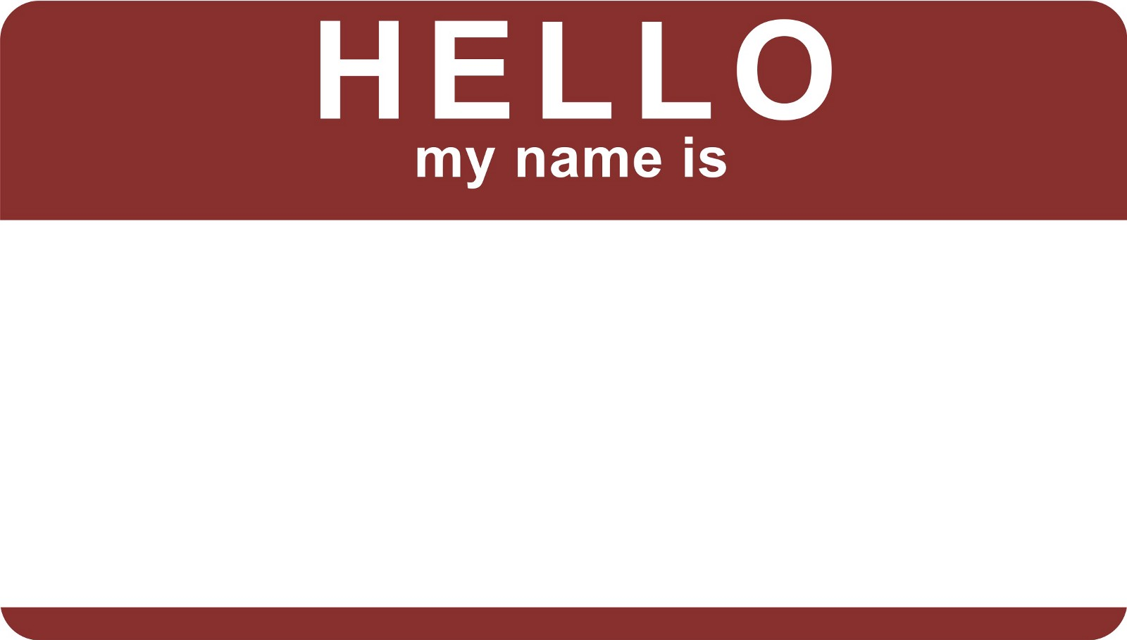 What Is The Value Of Saying Hello Changemaker Education Medium