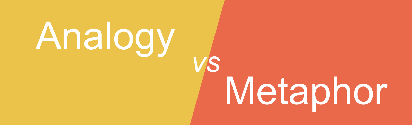 Metaphors And Analogies In Product Design Ux Planet